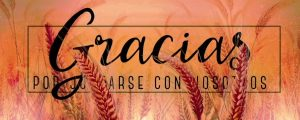 Live Events Stock Media - Harvest Sowing Closing 02 Spanish