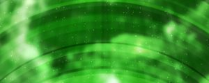 Live Events Stock Media - Abstract Green Nature 02