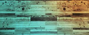 Live Events Stock Media - Wooden Planks 5