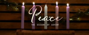 Live Events Stock Media - Country Advent Peace
