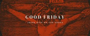 Live Events Stock Media - Classic Holy Week Good Friday